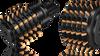 Gear Milling Tools -- CoroMill 176