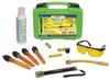 Refrigerant Leak Detection Kit -- 14A013