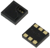 Optical Sensors - Reflective - Logic Output -- 475-2877-6-ND -Image