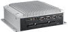 3rd Gen. Intel® Core™ i3/ i5/ i7 with 2 x 2.5