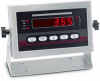 IQ Plus® 355 Digital Weight Indicator