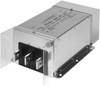 High Current Three-Phase Filter -- FN 3359-150-28-Image
