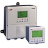 Single and Dual Input Analyzers -- AX466