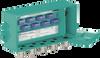 Temperature Multi-Input Device with Aluminum Housing -- F2D0-TI-Ex8.PA.*