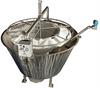 Gravity Strainer 4000™ Series - Image
