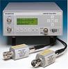 RF Power Meter -- 4230