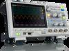 Super Phosphor Oscilloscopes -- SDS1104X-E -Image