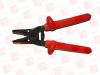 CEMENTEX WS45-215 ( WIRE STRIPPER-SOLID WIRE ) -Image