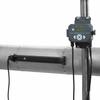 Ultrasonic Clamp-On Liquid Flow Meter -- AquaTrans AT600 -Image