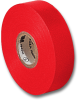 3M 35 Red Scotch Vinyl Electrical Tape, 3/4