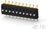 DIP Switch -- 1-2319847-0 - Image