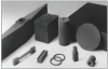 Duocel® Reticulated Vitreous Carbon (RVC) Foam