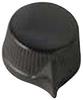 Instrument Control Knob -- 61R9668