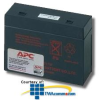 APC Replacement Battery Cartridge -- RBC10
