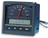pH/ORP Analog/Digital Indicator -- PHCN-5700 - Image