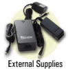 External Power Supply -- SPU24-102 - Image
