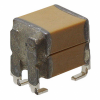 Ceramic Capacitors -- 478-6426-ND - Image