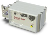 Laboratory Analyzer -- SuperC AMF