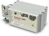 Laboratory Analyzer -- SuperC AMF - Image