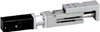 Motion Science 100% Duty Cycle Linear Actuator -- MS65