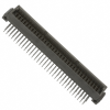 Backplane Connectors - DIN 41612 -- 5148116-5-ND