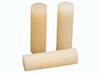 3M™ Scotch-Weld™ Hot Melt Adhesive 3797 TC Off-white, 5/8 in x 2 in, 11 lb per case -- 3797