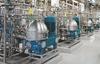Bulk Industrial Gases -- Hydrogen Chloride - Image