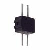 Optical Sensors - Reflective - Analog Output -- OR578-ND -Image