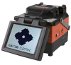 Sumitomo Fusion Splicer -- Type 39 -- View Larger Image