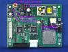 ezLCD Intelligent Programmable LCD -- ezLCD-004