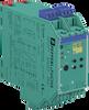 Strain Gauge Converter -- KFD2-WAC2-Ex1.D - Image
