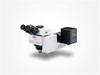 Modular Microscope -- BXFM