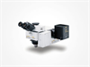 Modular Microscope -- BXFM -Image