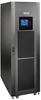SmartOnline SV Series 140kVA Large-Frame Modular Scalable 3-Phase On-Line Double-Conversion 208/120V 50/60 Hz UPS System -- SV140KL7P -- View Larger Image
