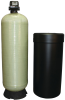 2 in. Commercial Water Softeners -- CWS200 - Image