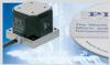 PicoCube™ Piezo Scanner -- P-313