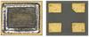 ABM13W MHz Crystal -- ABM13W-32.0000MHZ-5-B1G-T5 - Image