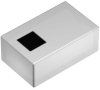 RF Filters -- 445-181638-1-ND -Image