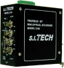 RS-485 Optical Mini Bit-Driver® -- Model 2145