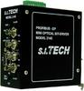 RS-485 Optical Mini Bit-Driver® -- 2145 -Image