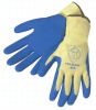 968 Latex Coated Kevlar Gloves -- JT-968