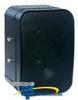 Bogen 30 Watt Foreground Speaker -- FG30