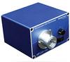 Metaphase Fiber Optic LED Illuminator -- NT86-437