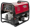 Outback® 185 Engine Driven Welder -- K2706-2