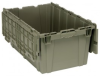 Bins & Systems - Attached Top Containers (QDC Series) - QDC2717-12