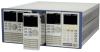 MDL DC Electronic Load Series -- Model MDL200