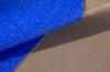 ARMATEX® SQ Silicone/Refractory Coated Fabrics and Textiles