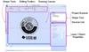ScanMaster? Designer Controls Interface