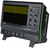 Equipment - Oscilloscopes -- HDO4032-ND -- View Larger Image