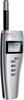 Handheld Humidity Meter -- HygroPalm 21